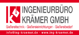 Ingenieurbüro Krämer GmbH