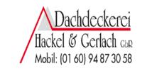 Dachdecker Hackel&Gerlach