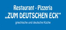 Restaurant Deutsches Eck