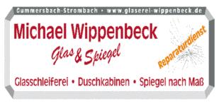 Glaserei Wippenbeck