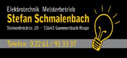 Elektro Schmalenbach