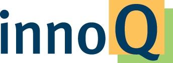 innoQ Deutschland GmbH