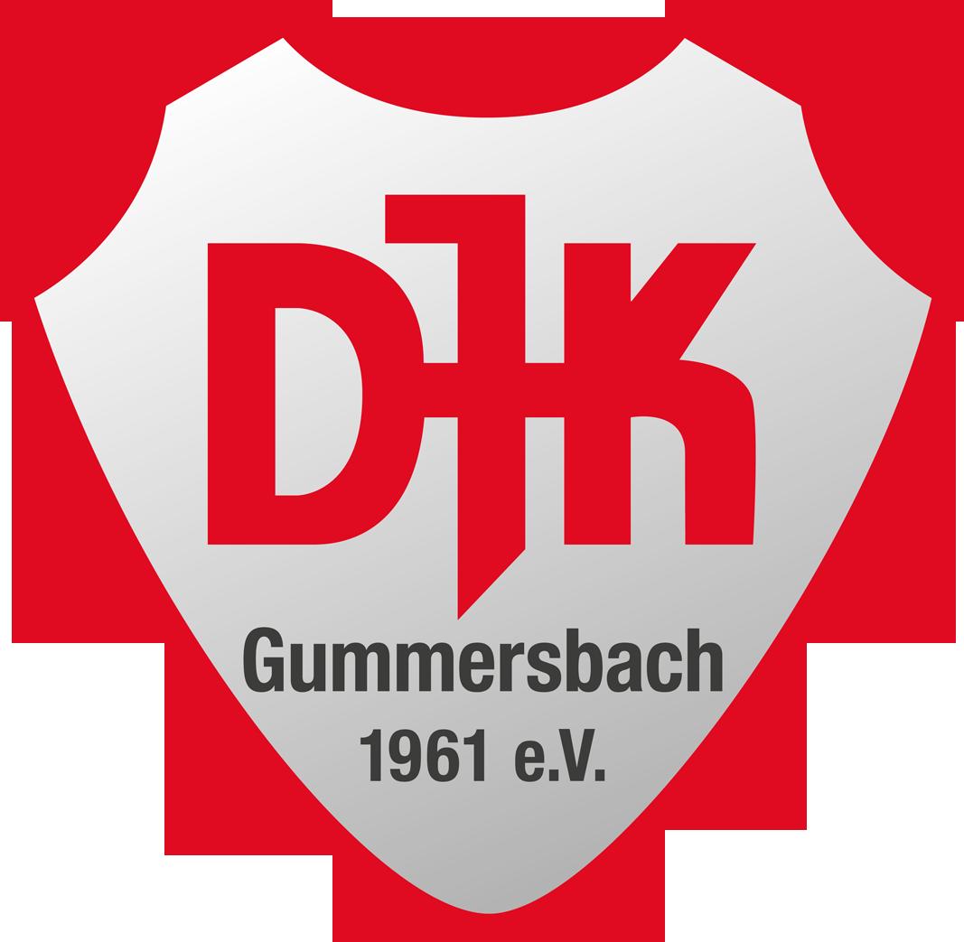 Willkommen bei der DJK Gummersbach