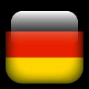 Germany-icon