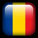 Romania-icon