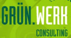 Grün.Werk Consulting