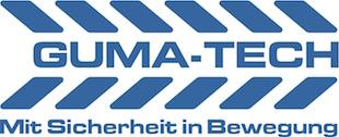 GUMA-TECH GmbH
