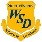 WSD Lütke