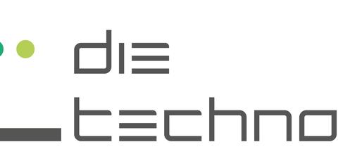 Die Technologen